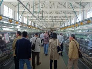富岡製紙工場2